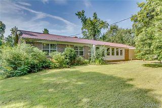 110 Cherokee Terrace Ln, Greensboro, AL 36744