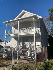 446 Belfort St, Jacksonville, FL 32204