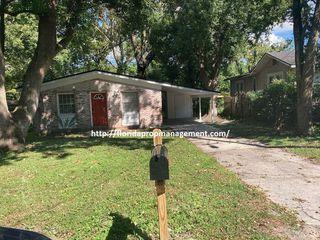 4513 Merrimac Ave, Jacksonville, FL 32210