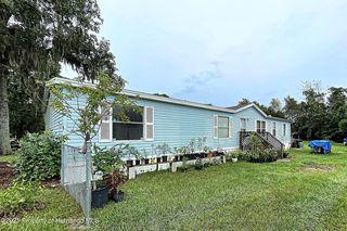 9715 Jim St, Hudson, FL 34669