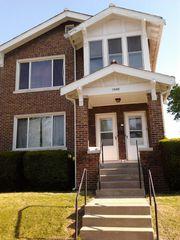 1047 Veronica Ave, Saint Louis, MO 63147