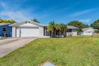 7441 ABINGTON AVE, New Port Richey, FL 34655