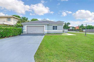 7283 SW 159th Ave, Miami, FL 33193