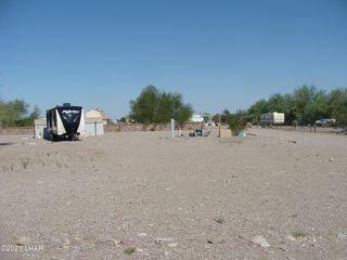 165 N Targa Trail Ln, Quartzsite, AZ 85346