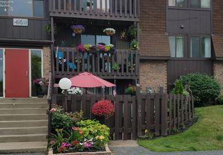 4615 Oakhill Blvd #105, Lorain, OH 44053