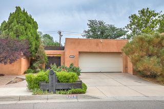 4268 Indian Springs Dr NE, Albuquerque, NM 87109