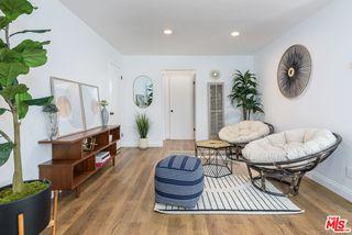 241 S Avenue 57 #101, Los Angeles, CA 90042