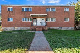 3717 Boarman Ave #1E, Baltimore, MD 21215