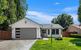 4983 W Bloom St, Boise, ID 83703
