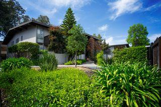 45 Newell Rd, Palo Alto, CA 94303