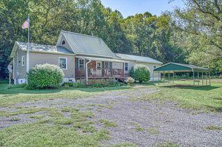 1383 Morrison Creek Rd, Gainesboro, TN 38562