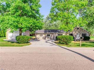 4023 Beckley Rd, Stow, OH 44224