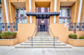 360 W Avenue 26 #111, Los Angeles, CA 90031
