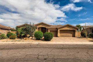 13318 W Coronado Rd, Goodyear, AZ 85395