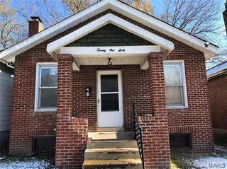 2160 Edmund Ave, Saint Louis, MO 63121