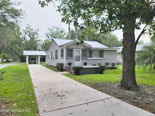 5829 Jammes Rd, Jacksonville, FL 32244