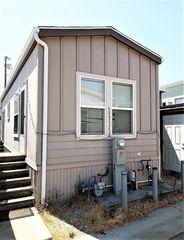 1730 Commercial Way #32, Santa Cruz, CA 95065
