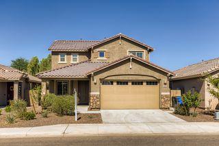 9238 W Meadowbrook Ave, Phoenix, AZ 85037