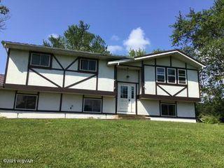 715 Steinruck Rd, Benton, PA 17814