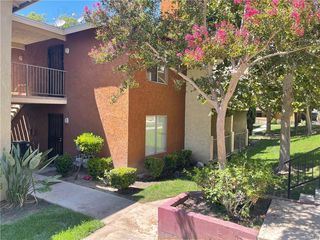 1025 N Tippecanoe Ave #115, San Bernardino, CA 92410