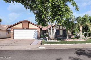 1032 N Shannon, Mesa, AZ 85205