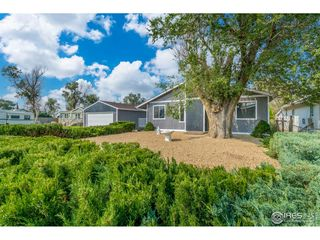 35895 Pacific Ave, Weld, CO 80615