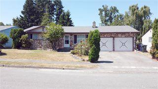 6106 S Ainsworth Ave, Tacoma, WA 98408