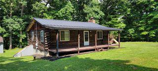 7237 Barnhouse St SW, Carrollton, OH 44615