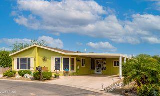 1074 E Eagle Dr, San Tan Valley, AZ 85140