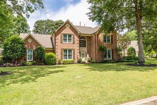 2259 Lake Page Dr, Collierville, TN 38017