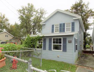 3056 Upper Main St, Valatie, NY 12184
