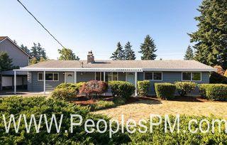 9012 Moreland Ave SW, Lakewood, WA 98498