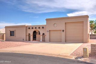 1058 S 74th St, Mesa, AZ 85208