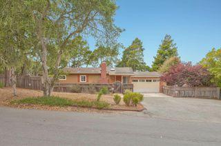1780 Hoffman Ave, Monterey, CA 93940