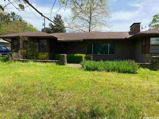 15009 Chicot Rd, Mabelvale, AR 72103