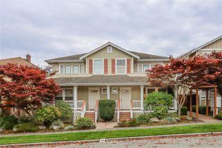 3111 Norton Ave #B, Everett, WA 98201