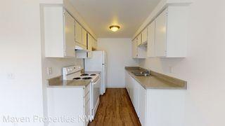 700 W Maple St, Monroe, WA 98272