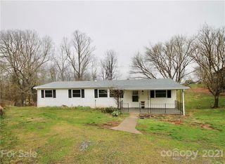 753 Jupiter Rd, Weaverville, NC 28787
