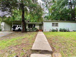 15 NW 29th St, Gainesville, FL 32607