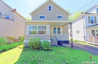 146 Clayton Rd, Schenectady, NY 12304