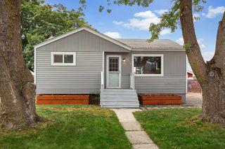 14214 E Rich Ave, Spokane Valley, WA 99216