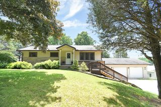 1363 Buttermilk Hill Rd, Delaware, OH 43015