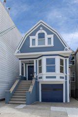 3125 Steiner St, San Francisco, CA 94123