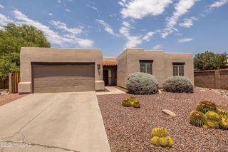 10196 N Inverrary Pl, Tucson, AZ 85737
