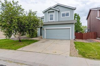 7868 Downing St, Denver, CO 80229