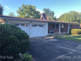1213 Armstrong Rd, Belmont, NC 28012