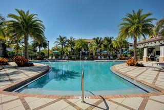 3360 NW 1st Ct, Pompano Beach, FL 33069