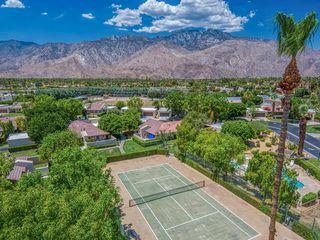 3518 Ridgeview Cir, Palm Springs, CA 92264