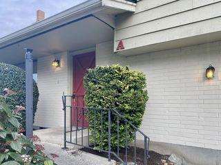 15509 Cottonwood Ln #1, Mount Vernon, WA 98273