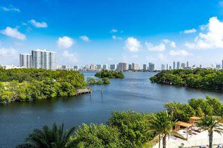 16385 Biscayne Blvd #407, North Miami Beach, FL 33160